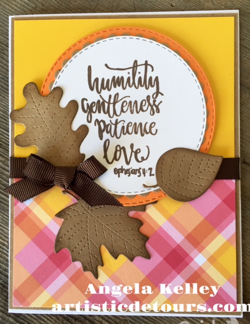 Rubbernecker Thursday- Happy Thanksgiving!