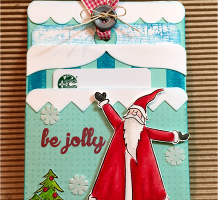 Fun Stampers Journey Designers Showcase Team – Pockets and Lockets Blog Hop